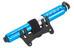 Lezyne Pressure Drive Minipumpe Small blau